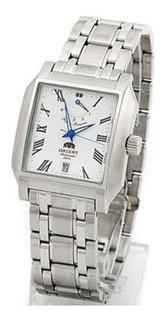 Reloj Orient Automatic Cfdac004w0 Reserva De Marcha Garantía