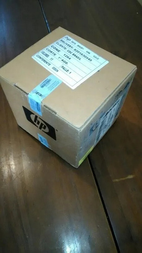 Kit Upgrade Processador E5620 Dissipador Dl360 G7 588072-b21