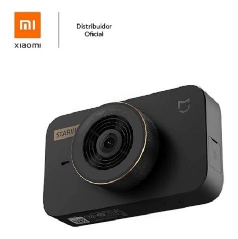 Câmera 1080p Wi-fi Xiaomi Mi Dash Cam 1s
