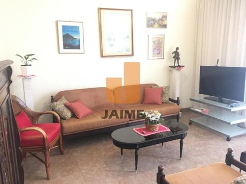 Apartamento Para Venda No Bairro Campos Elíseos Em São Paulo - Cod: Bi4677 - Bi4677