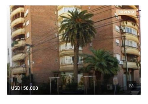Imagen 1 de 14 de Venta Dpto 3 Amb Ed. Barcelona 2. Coch Y Baulera. Exc Ubic
