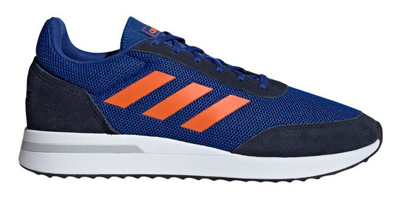 Zapatilla adidas Run70s Ee9750