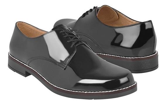 Zapatos Casuales Para Dama Stylo 1000 Negro