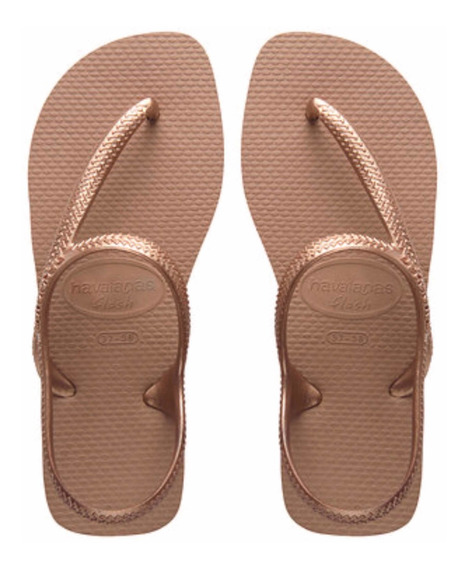 Ojotas Havaianas Flash Urban Originales