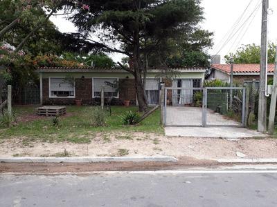 Parque Miramar, Preciosa Casa