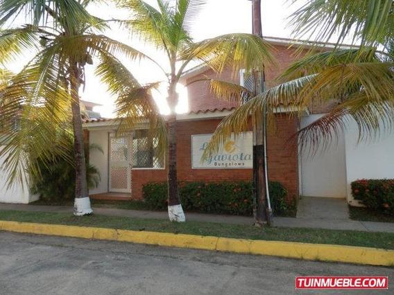 Apartamento En Higuerote (#279076)