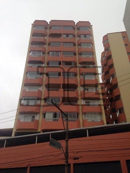 Apartamento - Rudge Ramos - Ref: 14270 - V-14270