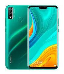 Celular Huawey Y8 S 2020
