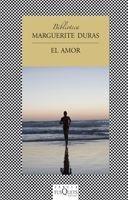 El Amor De Marguerite Duras - Tusquets