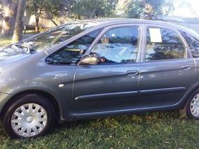 Citroën Xsara Picasso 1.6 2005