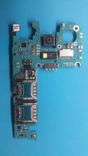 Placa S5 Mini