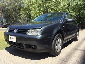 Volkswagen Golf Format 1.6 Tomamos Su Vehiculo, Bahnauto