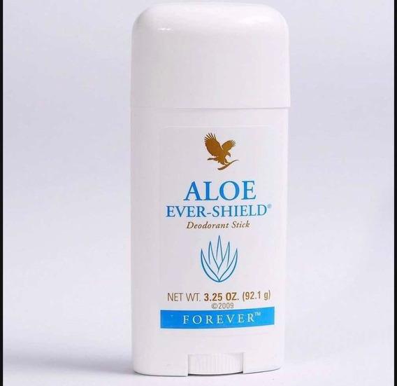 Desodorante Forever Living