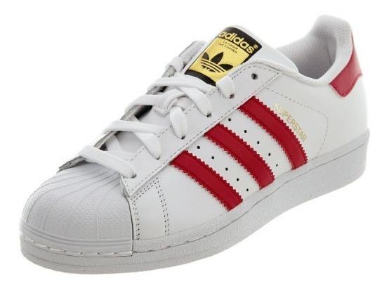 Zapatillas Dama adidas Originals Superstar 5 Uk # B23644 H