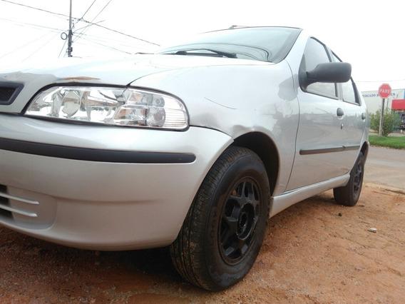 Fiat Palio 1.0 Fire 5p 2003