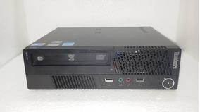 Cpu I5 650 4gb 320gb