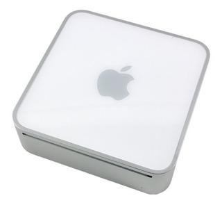 Apple Mac Mini A1176 Única Nueva De Colección.