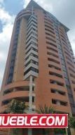 Suheil Bolívar Apartamento En Venta La Trigaleña 15-14267s