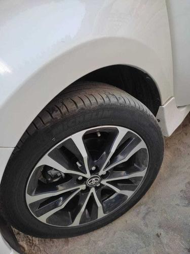 Toyota Corolla Corolla Xrs 17/18 Br