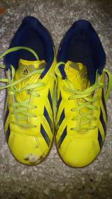 Zapatos Niño adidas Original