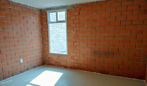 Imagen 1 de 10 de Gran Oportunidad Departamento Barrio De Sn Andres