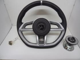 Volante Vision Mercedes Benz Axor Atego