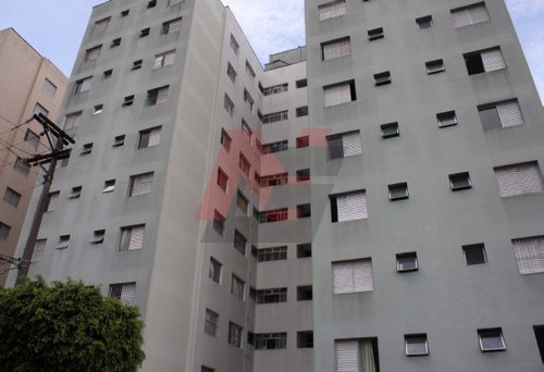 09560 -  Apartamento 2 Dorms, Jaguaribe - Osasco/sp - 9560