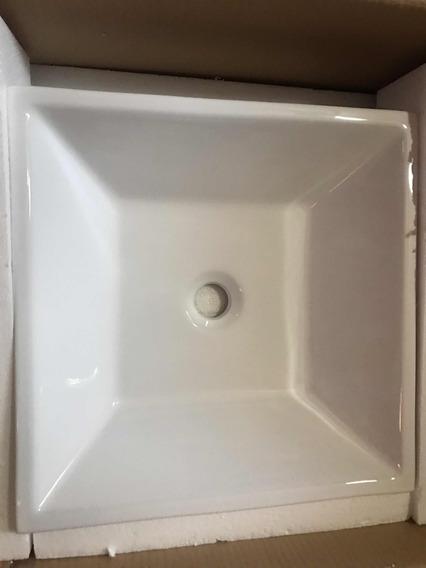 Lavabo Luxier Nuevo