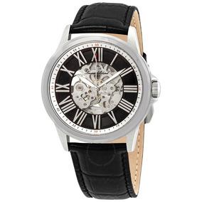 Relógio Lucien Piccard Calypso - 45mm - Lp-12683a-01