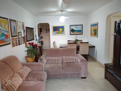 Apartamento Para Locação Em Vila Moreira  -  Guarulhos - 19019