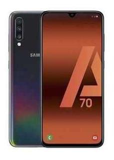 Samsung Galaxy A70 128gb