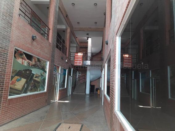 Oficinas En Alquiler Catia La Mar 21-5875 04143448628
