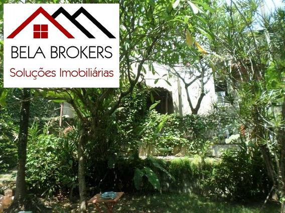 Casa - Ca00053 - 32716701