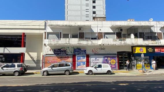 Av. Maipú 400 - Vicente López - Medio - Locales A La Calle - Venta