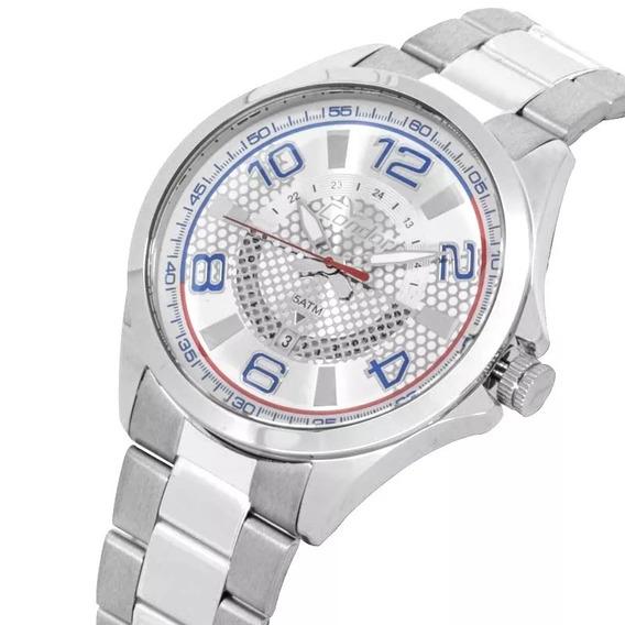 Relógio Condor Masculino Speed Original
