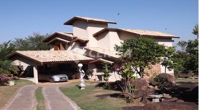 Sítio Rural À Venda, Chácaras Videiras De Itaici, Indaiatuba - Si0001. - Si0001