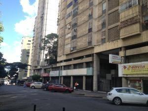 Apartamento En Alquiler Mls #20-20490 - Laura Colarusso
