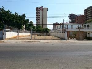 Terrenos En Venta En Maracaibo