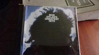 Bob Dylan S Greatest Hits
