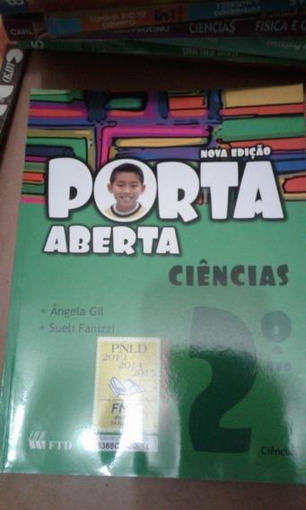 Porta Aberta Ciencias 2-angela Gil-