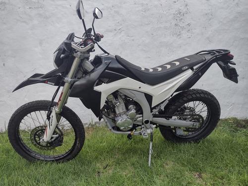 Guerrero 2018