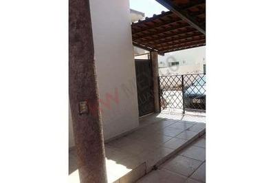 Casa En Renta Al Sur De La Ciudad (lb)