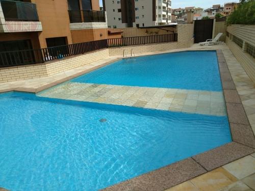 Imagem 1 de 27 de Apartamento Para Venda, 3 Dormitórios, Vila Guilherme - São Paulo - 3593