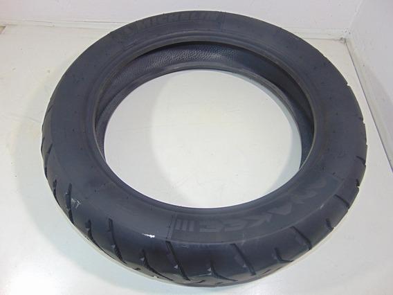 Pneu Moto Michelin 150/70/r17 Anakee