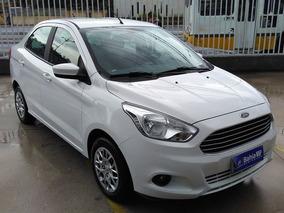 Ford Ka + Se 1.5