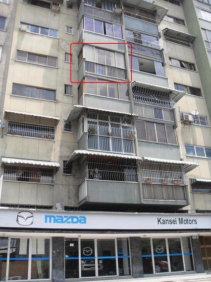 Habitación En Los Ruices A 150 Metros Estación Los Cortijos