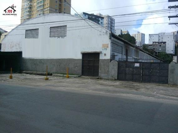 Galpao - Gl00003 - 34628936