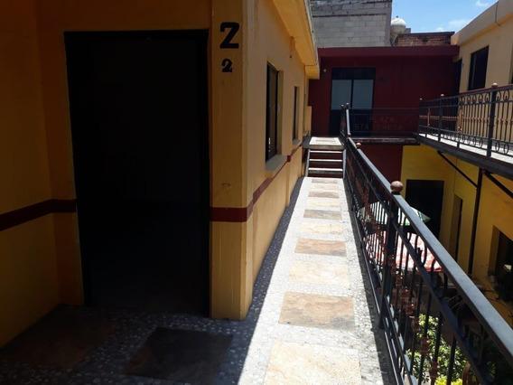Local - Tlaxcala Centro
