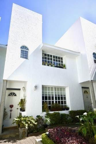 Vendo Casa San Jerónimo $4,000,000