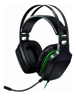 Audifonos Gaming Electra V2 Razer